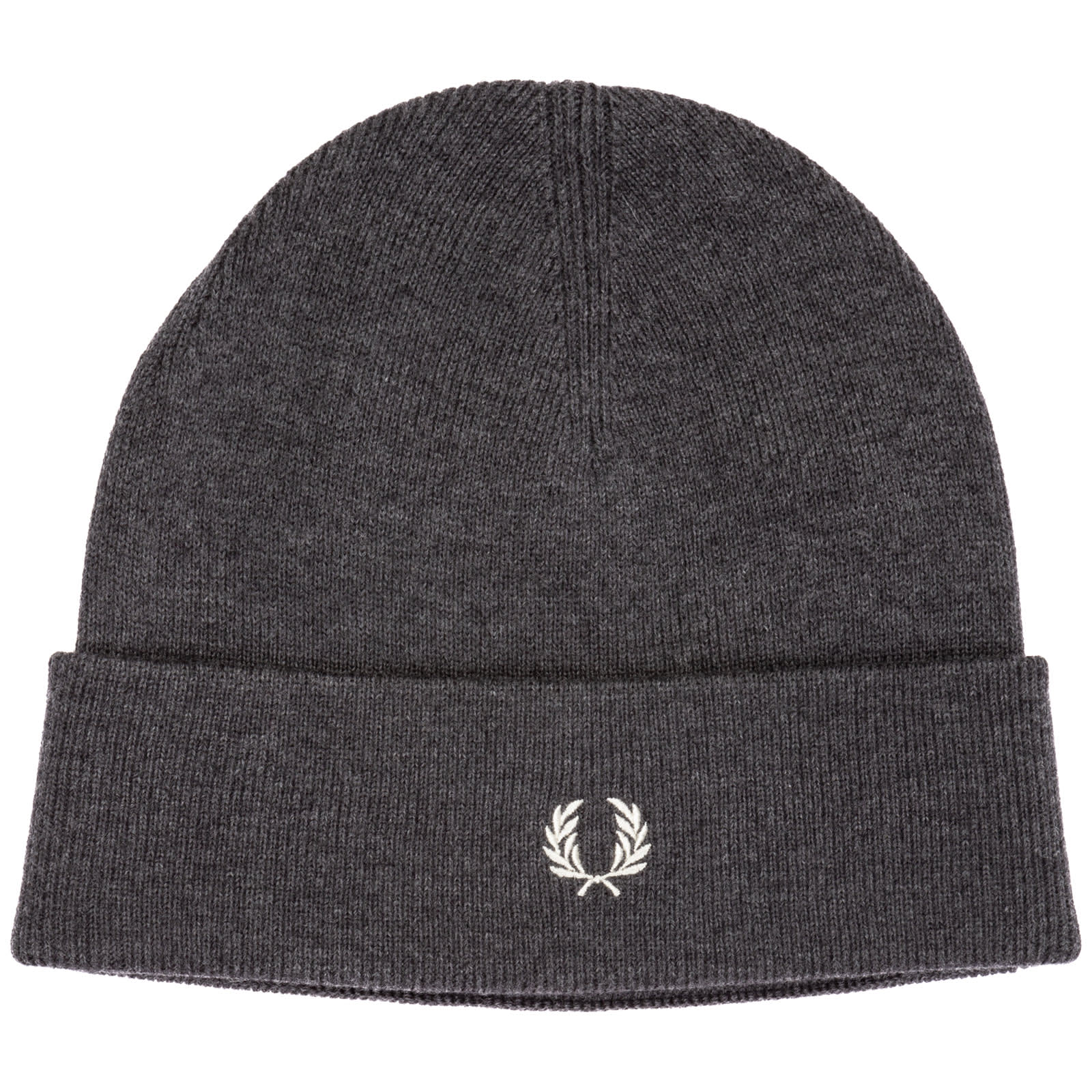 Fred Perry Dauphine Beanie