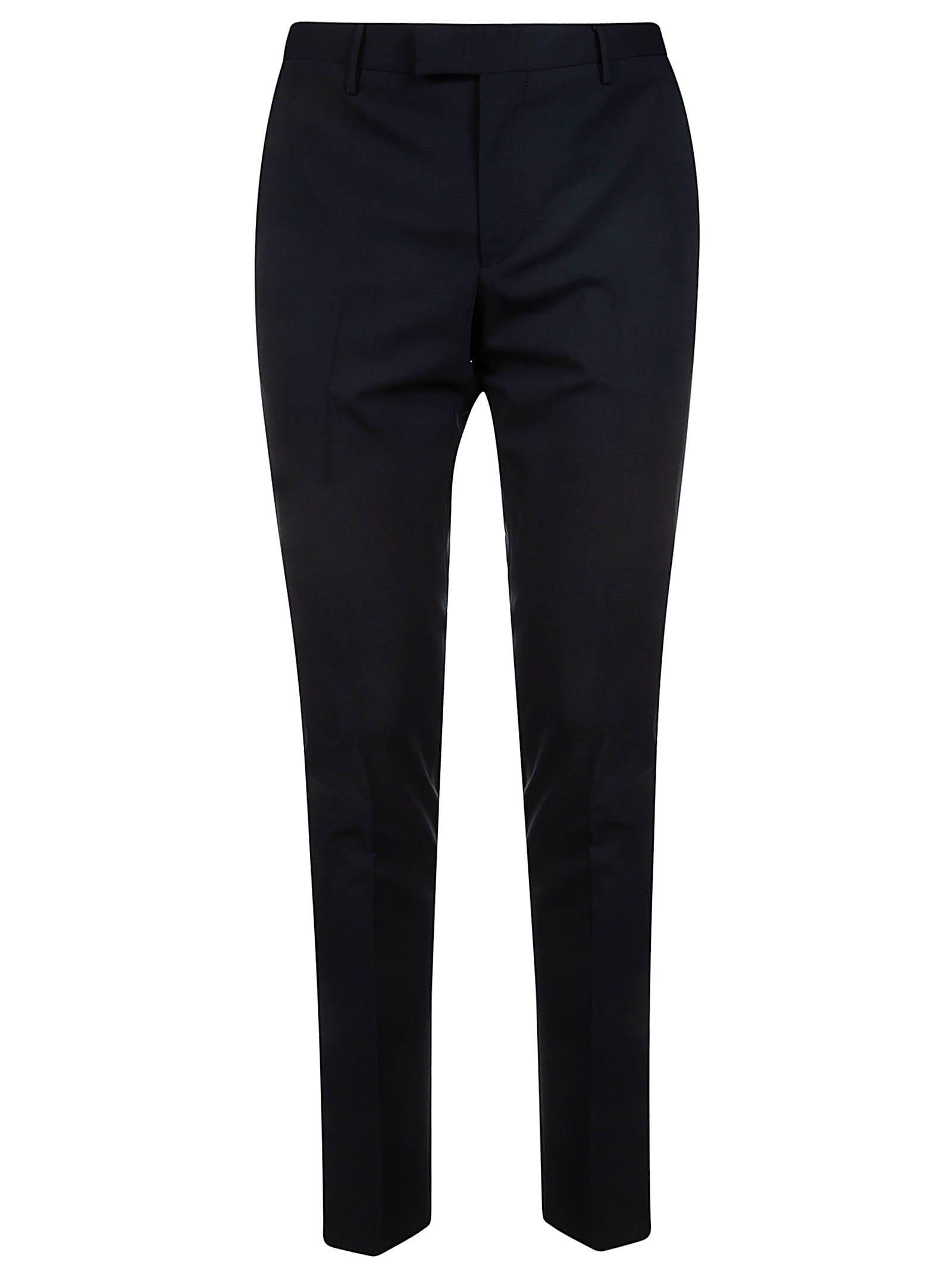 PT01 Leg Fit Long Trousers