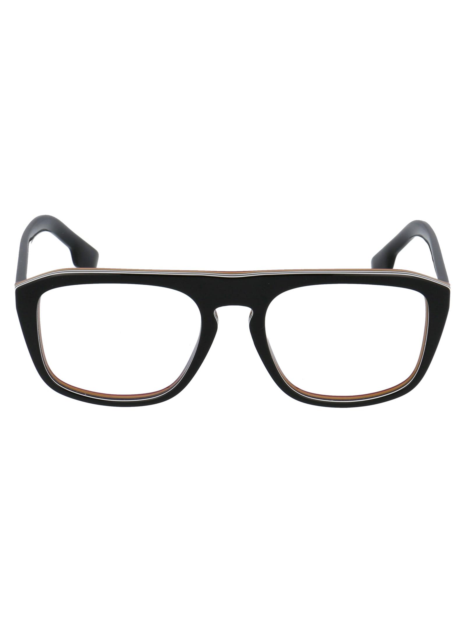 0be4286 Sunglasses