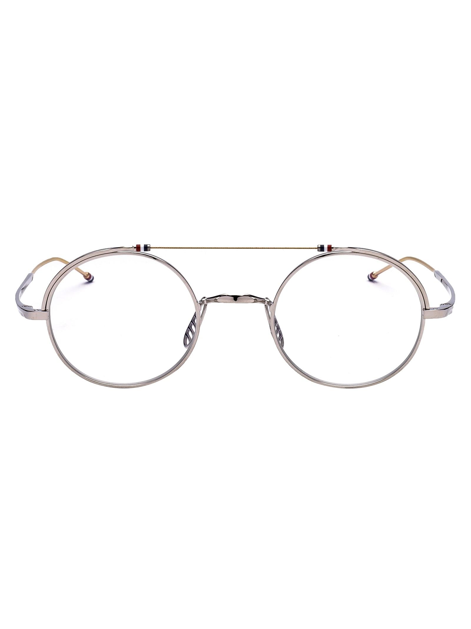 Tb-910 Glasses
