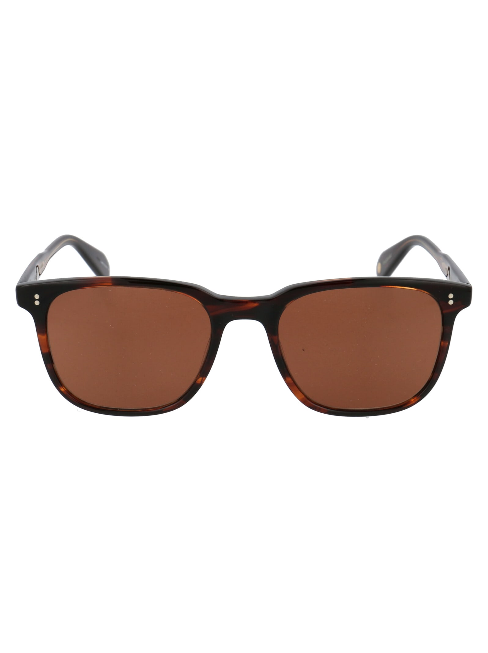 Emperor Sunglasses