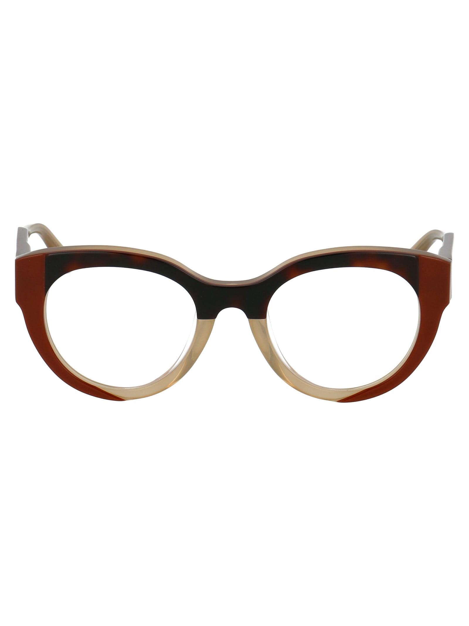 Me2604 Glasses