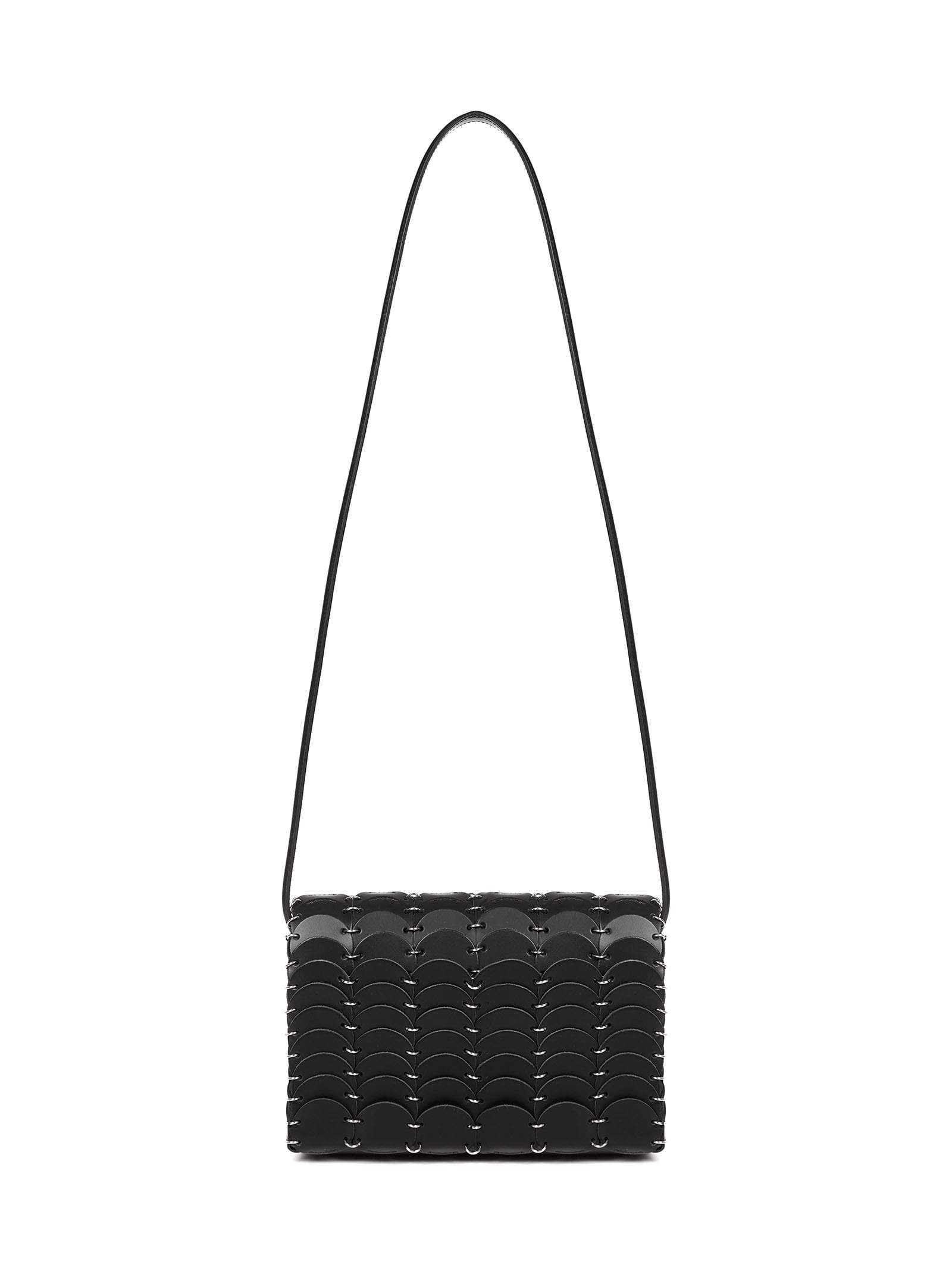 Paco Rabanne Pacoïo Shoulder Bag