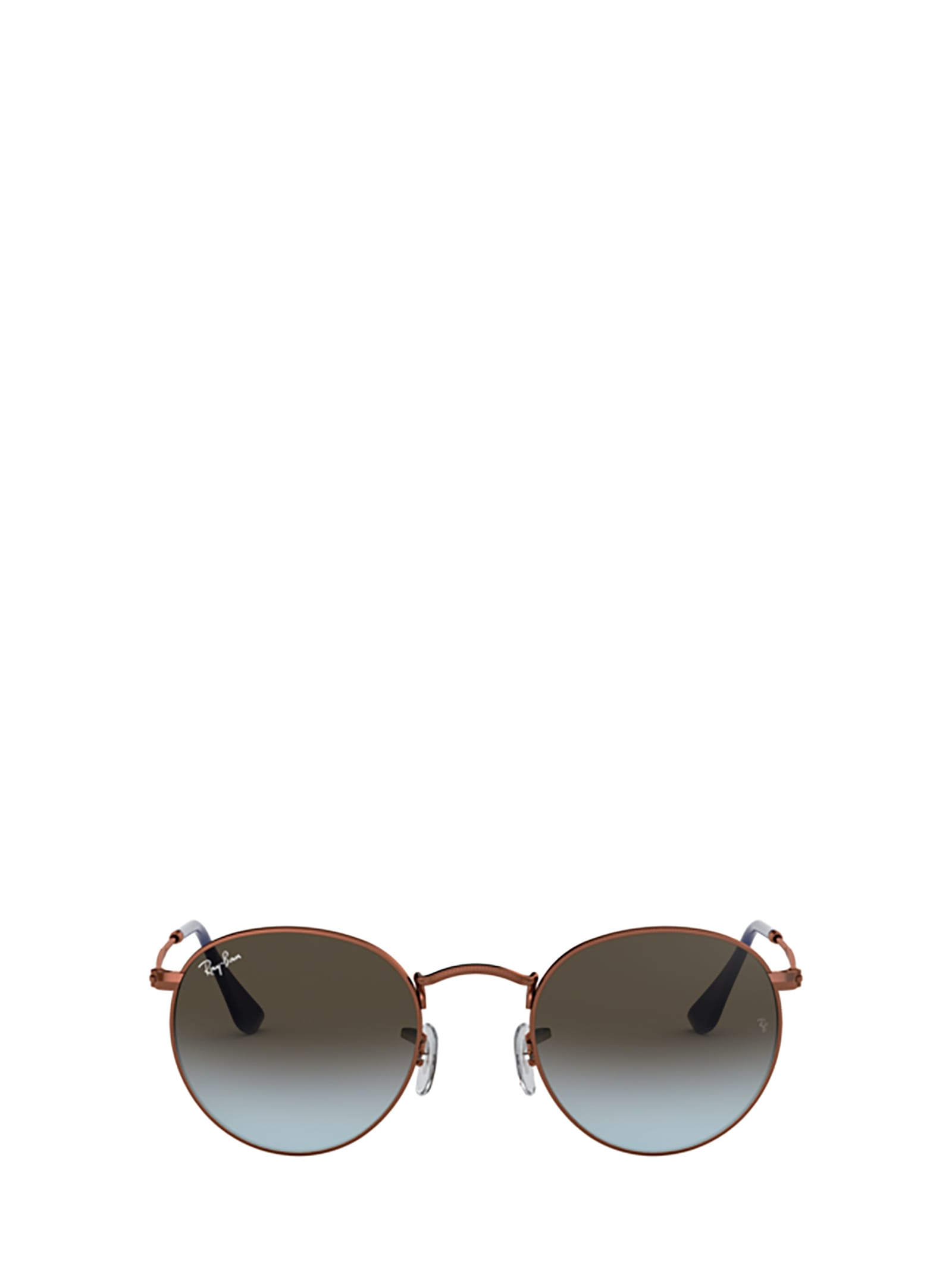 Ray-Ban Ray-ban Rb3447 Dark Bronze Sunglasses
