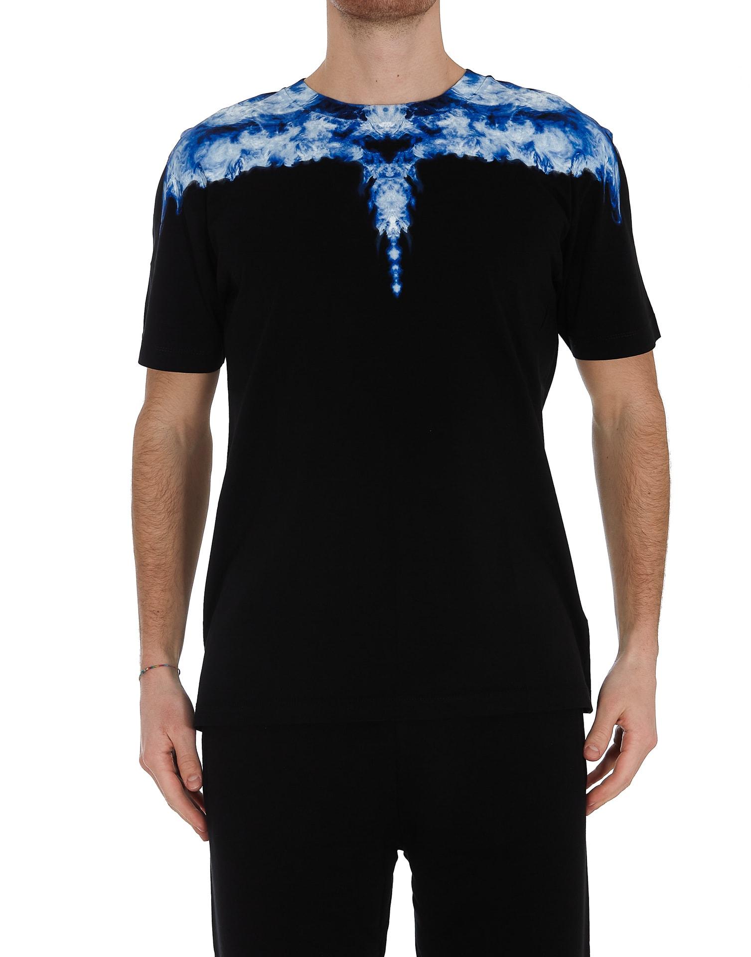 Marcelo Burlon Smoke Wings T-shirt