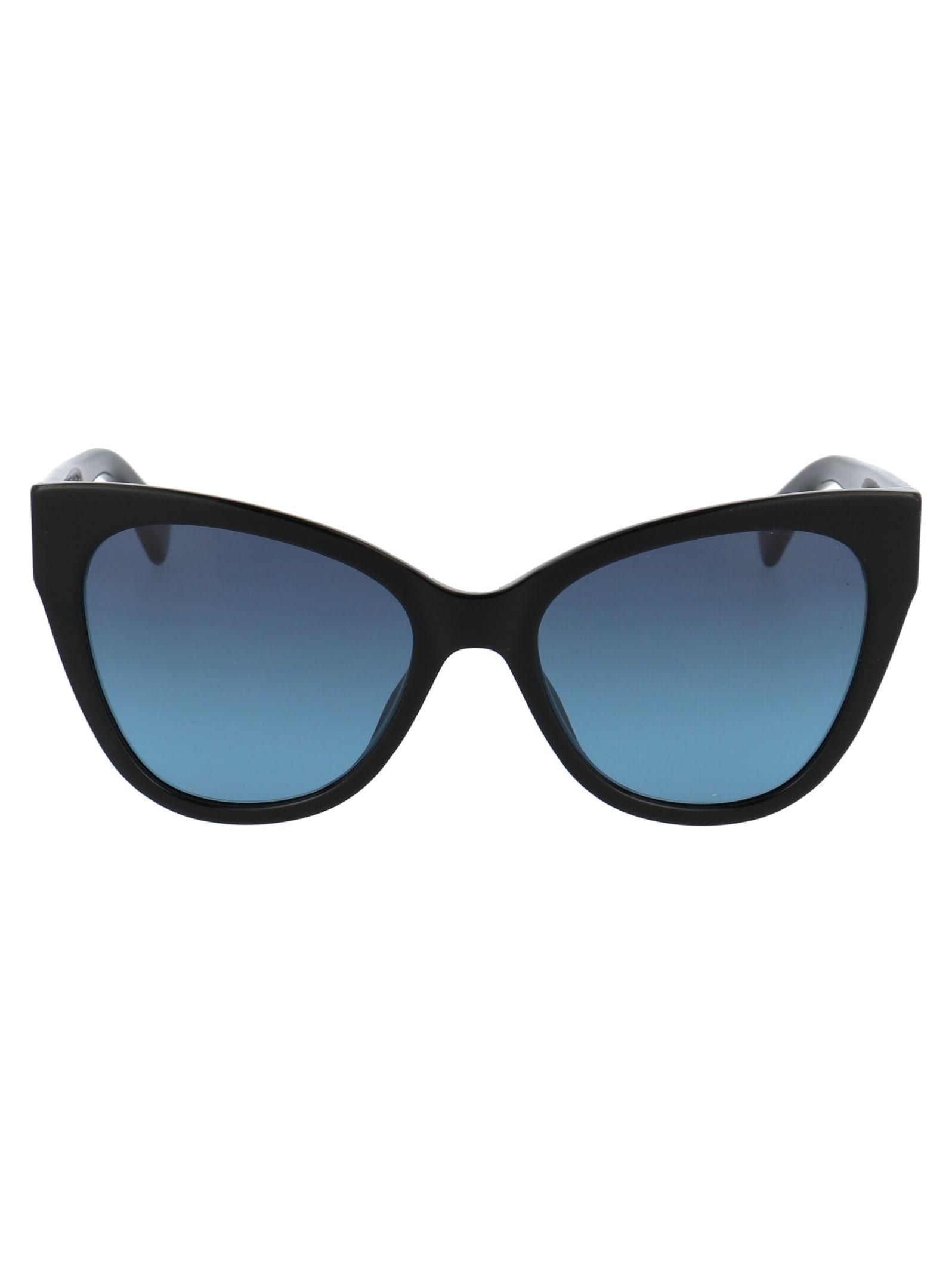 Mos056/s Sunglasses