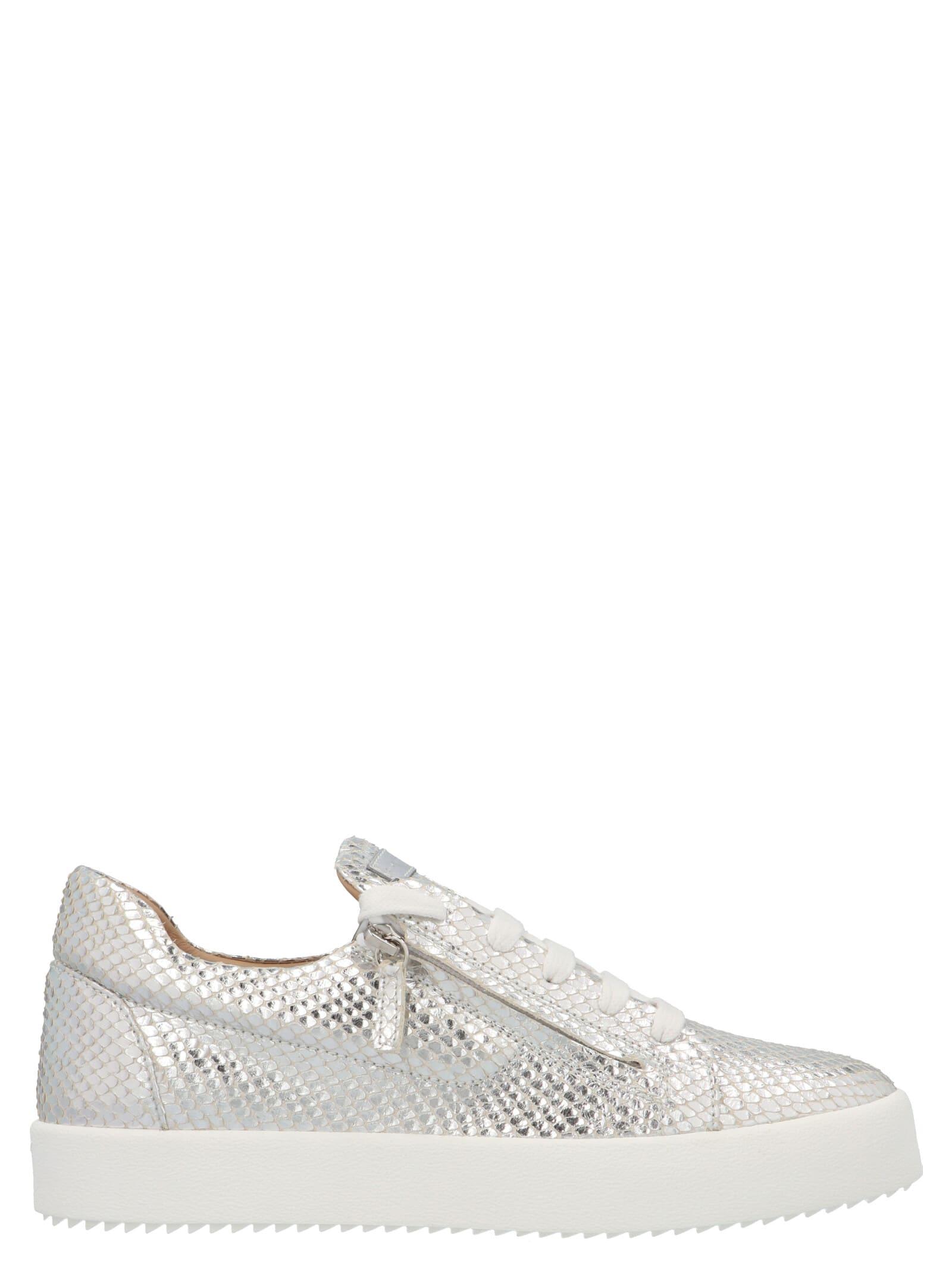 Giuseppe Zanotti may London Shoes