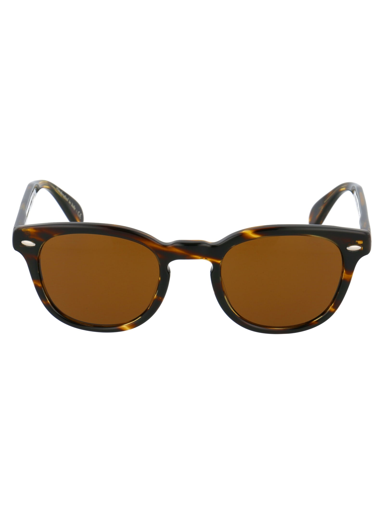 Sheldrake Sun Sunglasses