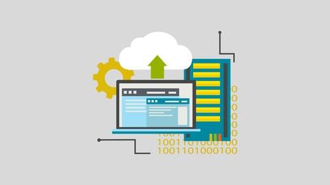 Microsoft 70-414: Implementing an Advanced Server Infrast.