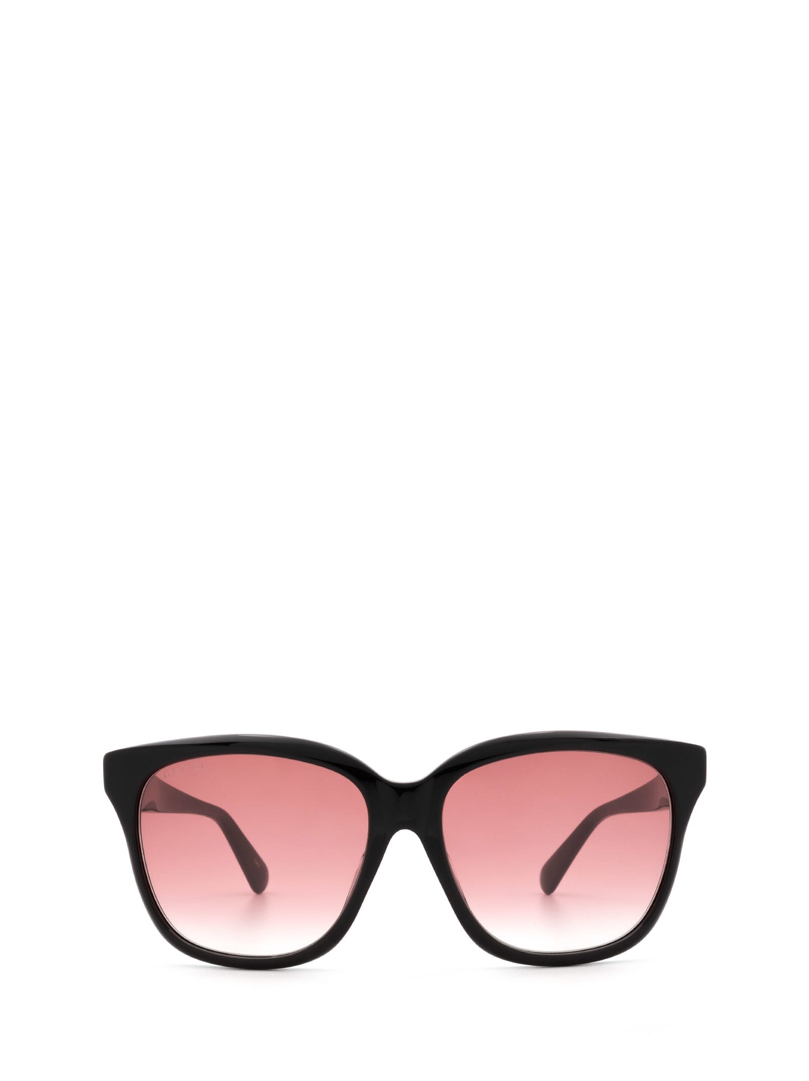 Gucci Gucci Gg0800sa Black Sunglasses