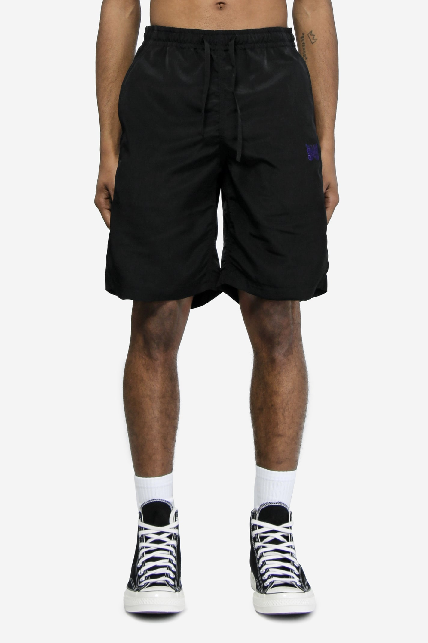 Needles Basketball Shorts