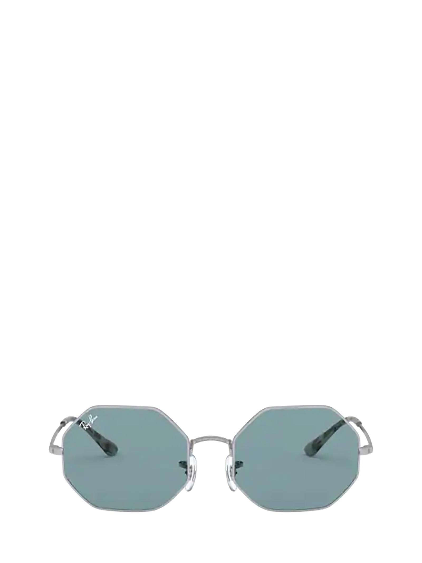 Ray-Ban Ray-ban Rb1972 Silver Sunglasses