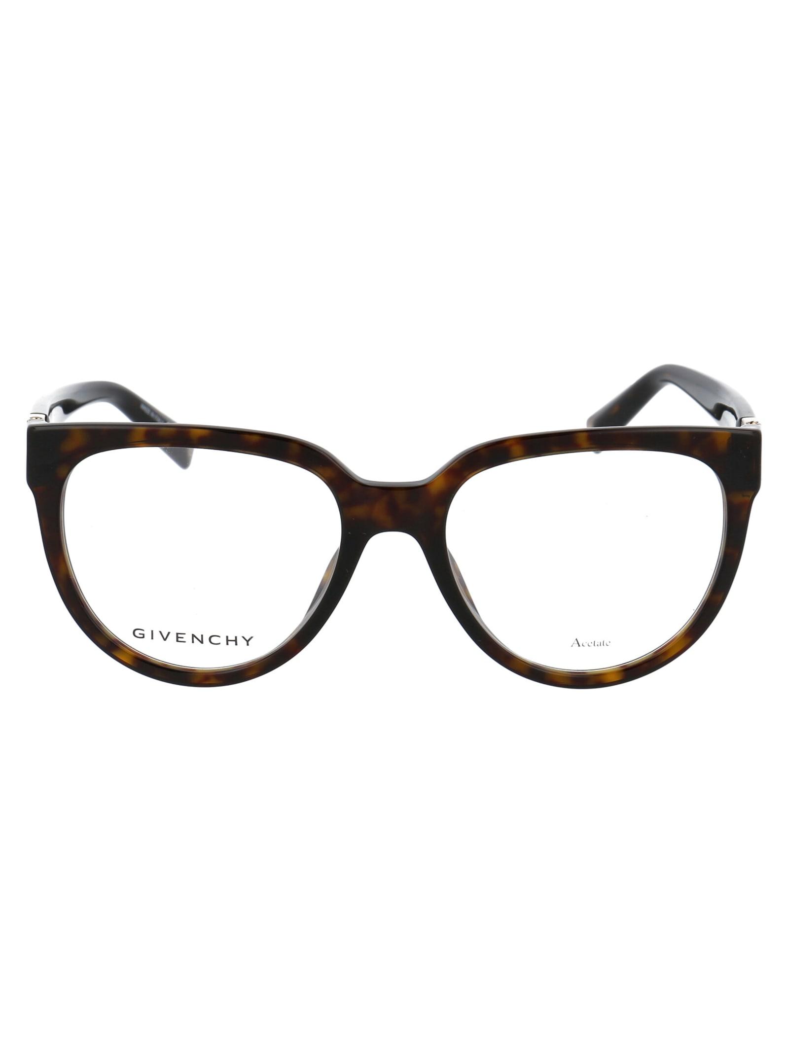 Gv 0119/g Glasses