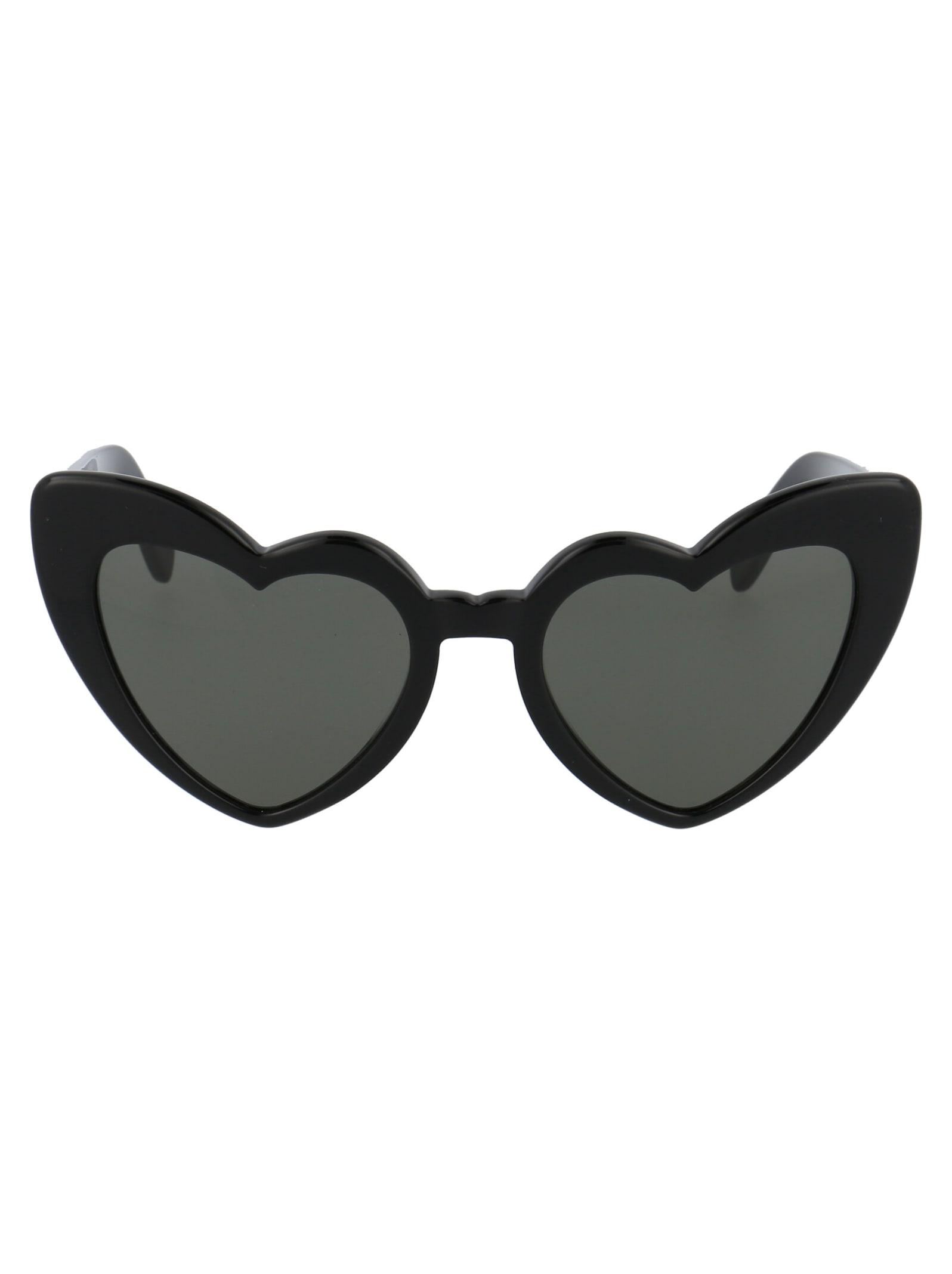 Sl 181 Loulou Sunglasses