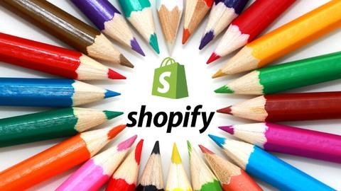 Dropshipping avec Shopify et Facebook Ads
