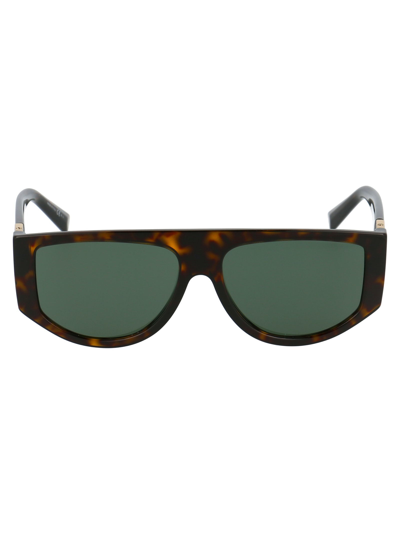Gv 7156/s Sunglasses