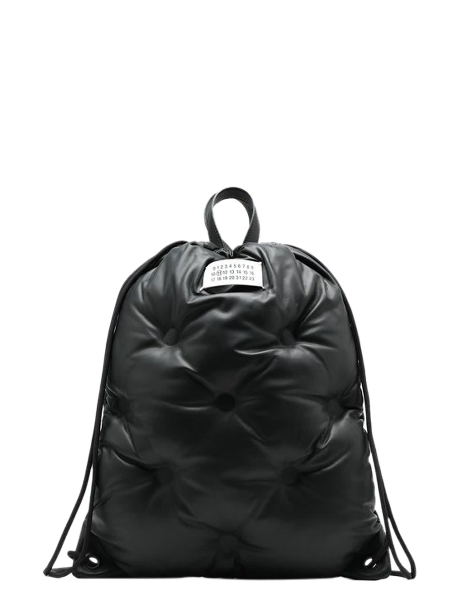 Glam Slam Backpack