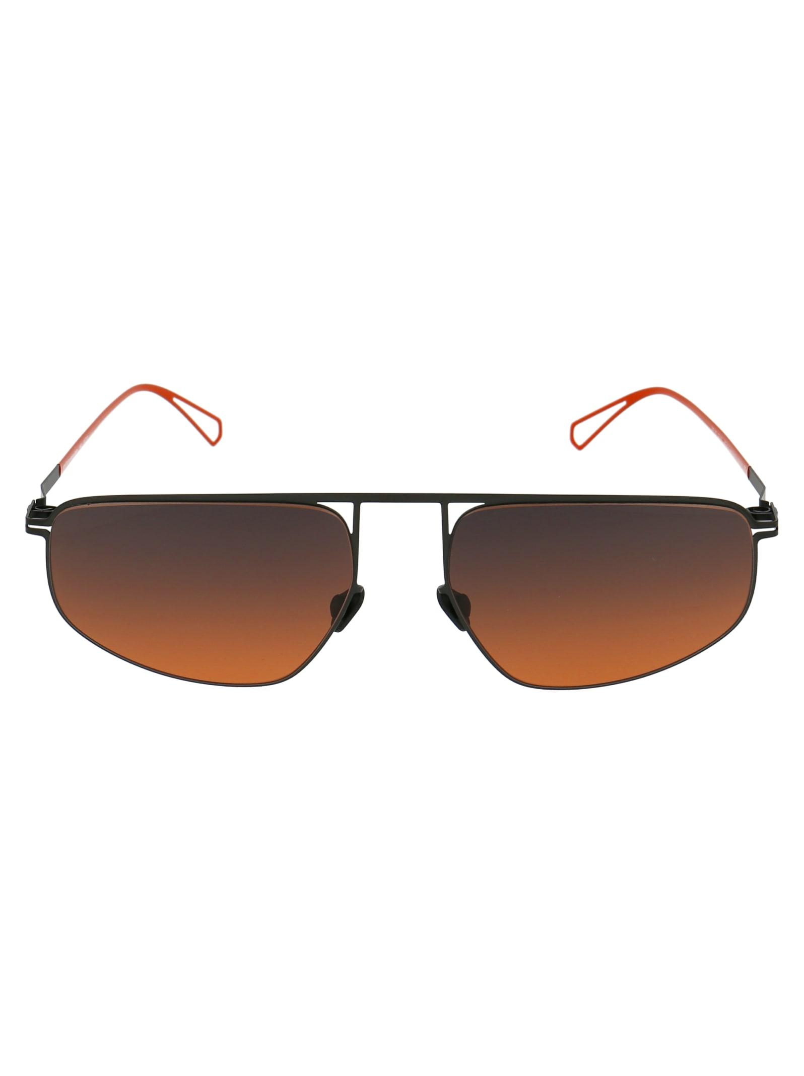 Nat Sunglasses