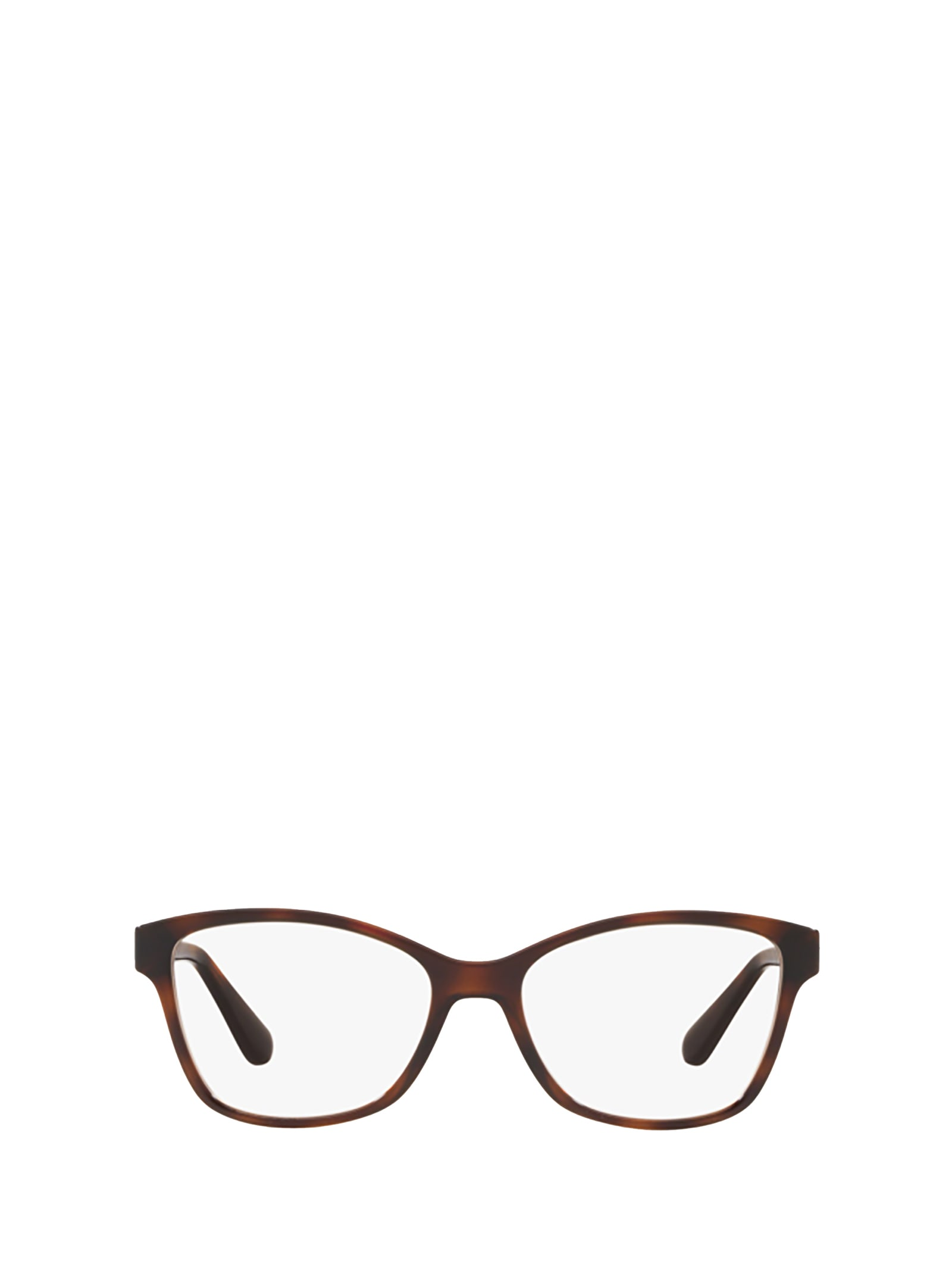 Vogue Eyewear Vogue Vo2998 Top Havana / Light Brown Glasses