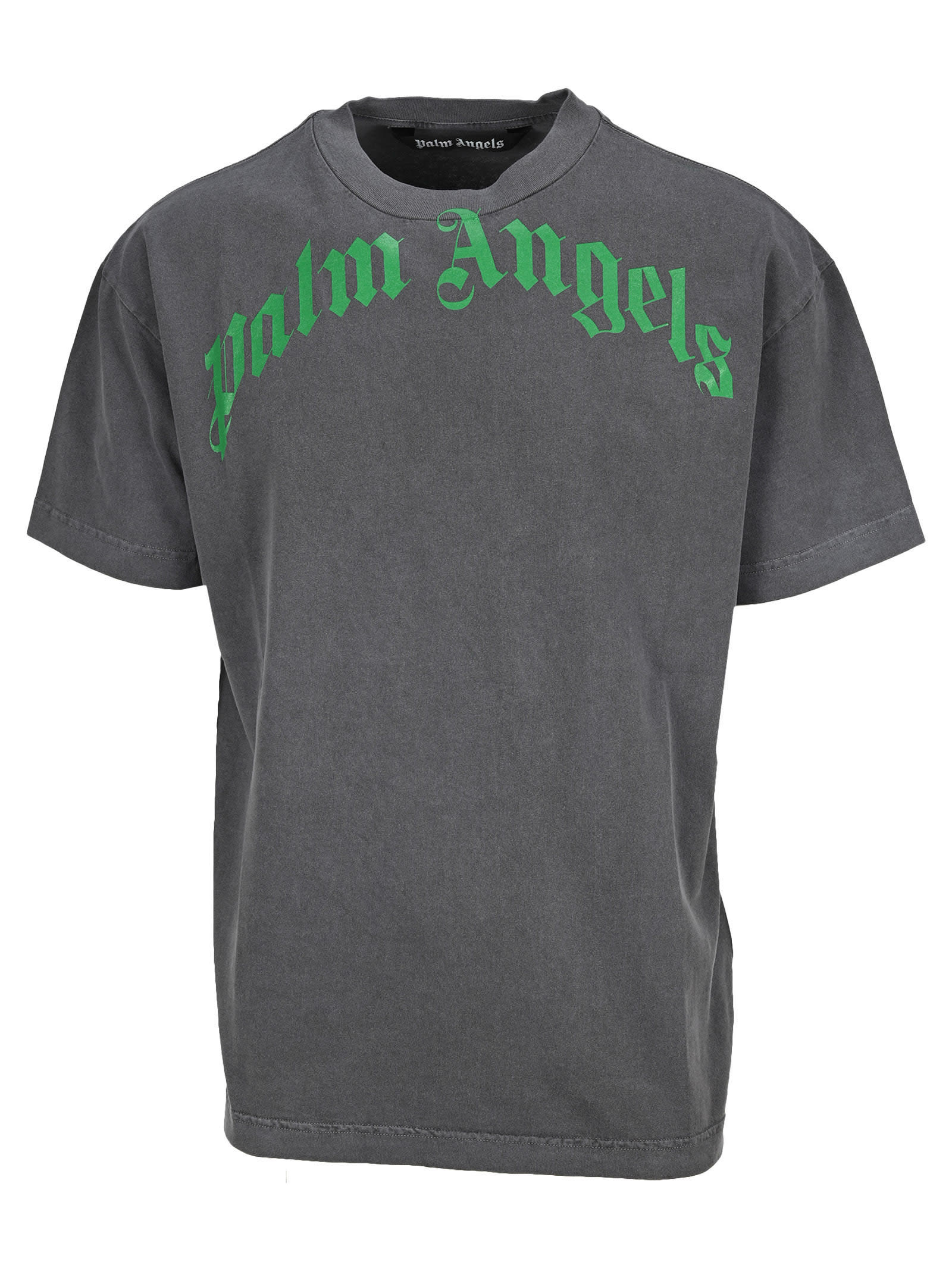 Palm Angels Vintage T-shirt