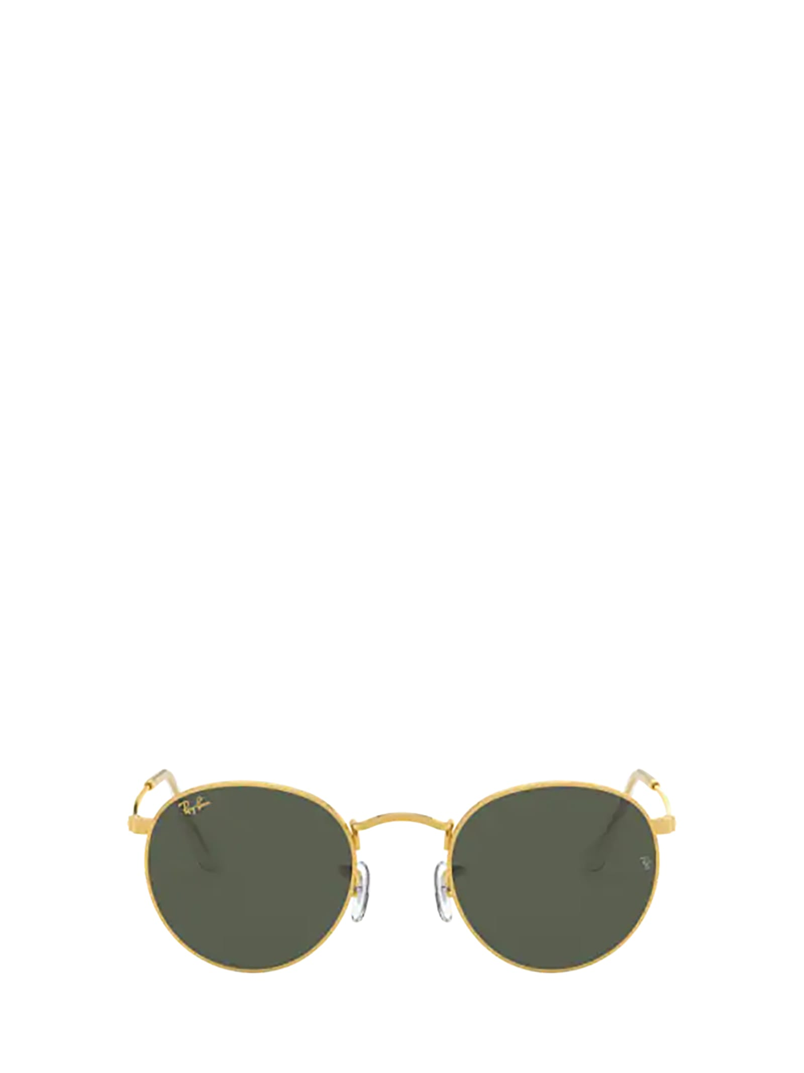 Ray-Ban Ray-ban Rb3447 Legend Gold Sunglasses