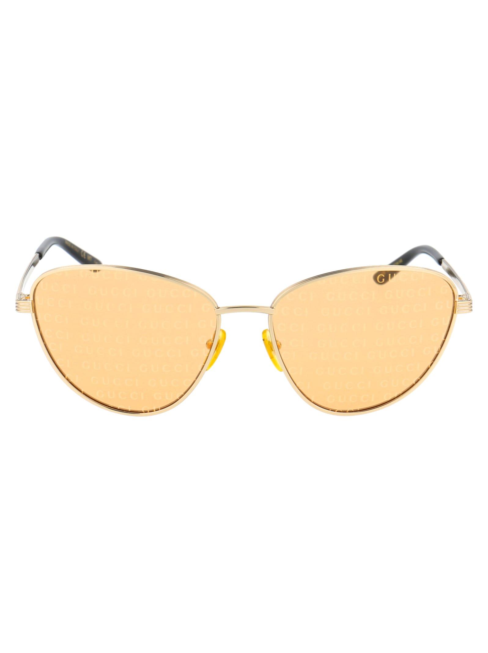 Gg0803s Sunglasses
