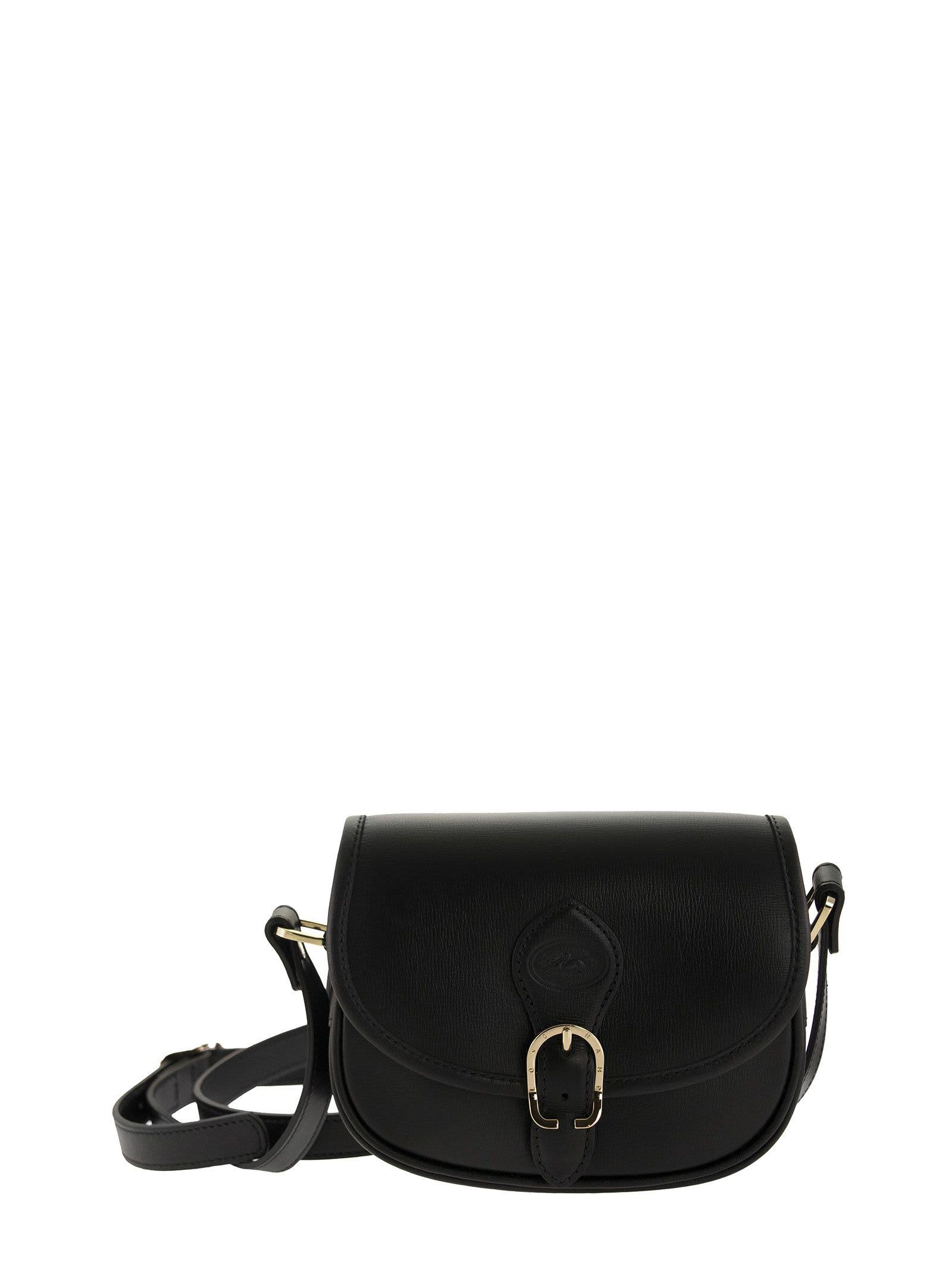 Longchamp Shoulder Bag Xs