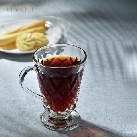 【Rivon Douce】精品咖啡