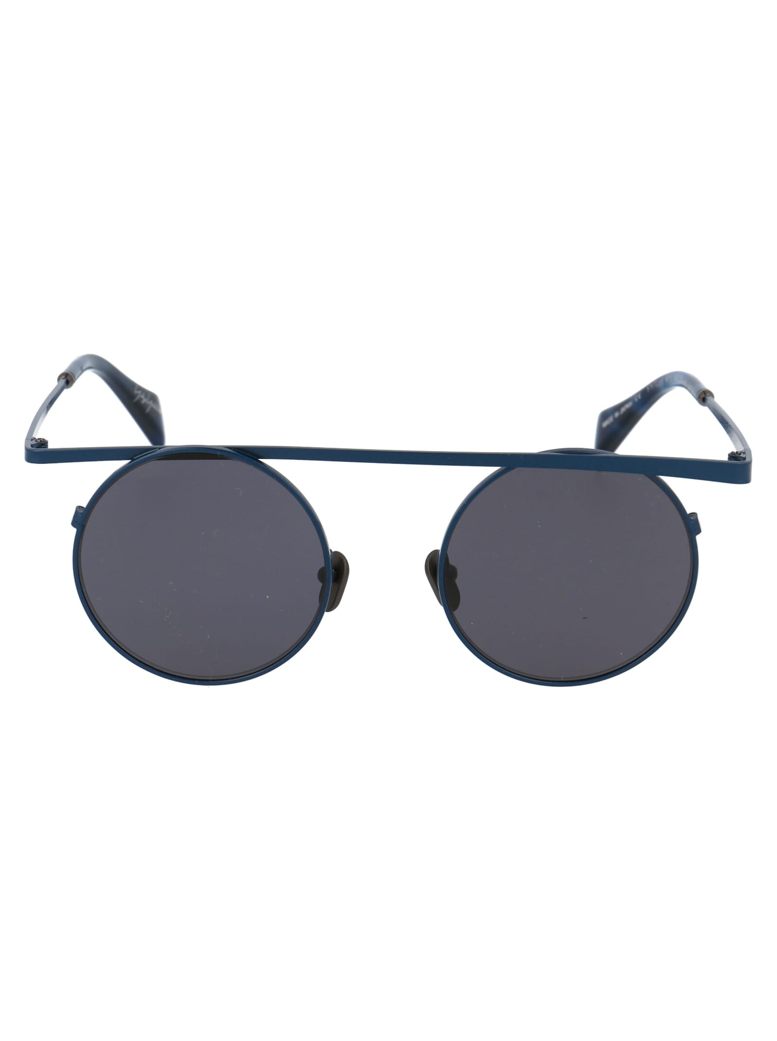 Yy7038 Sunglasses