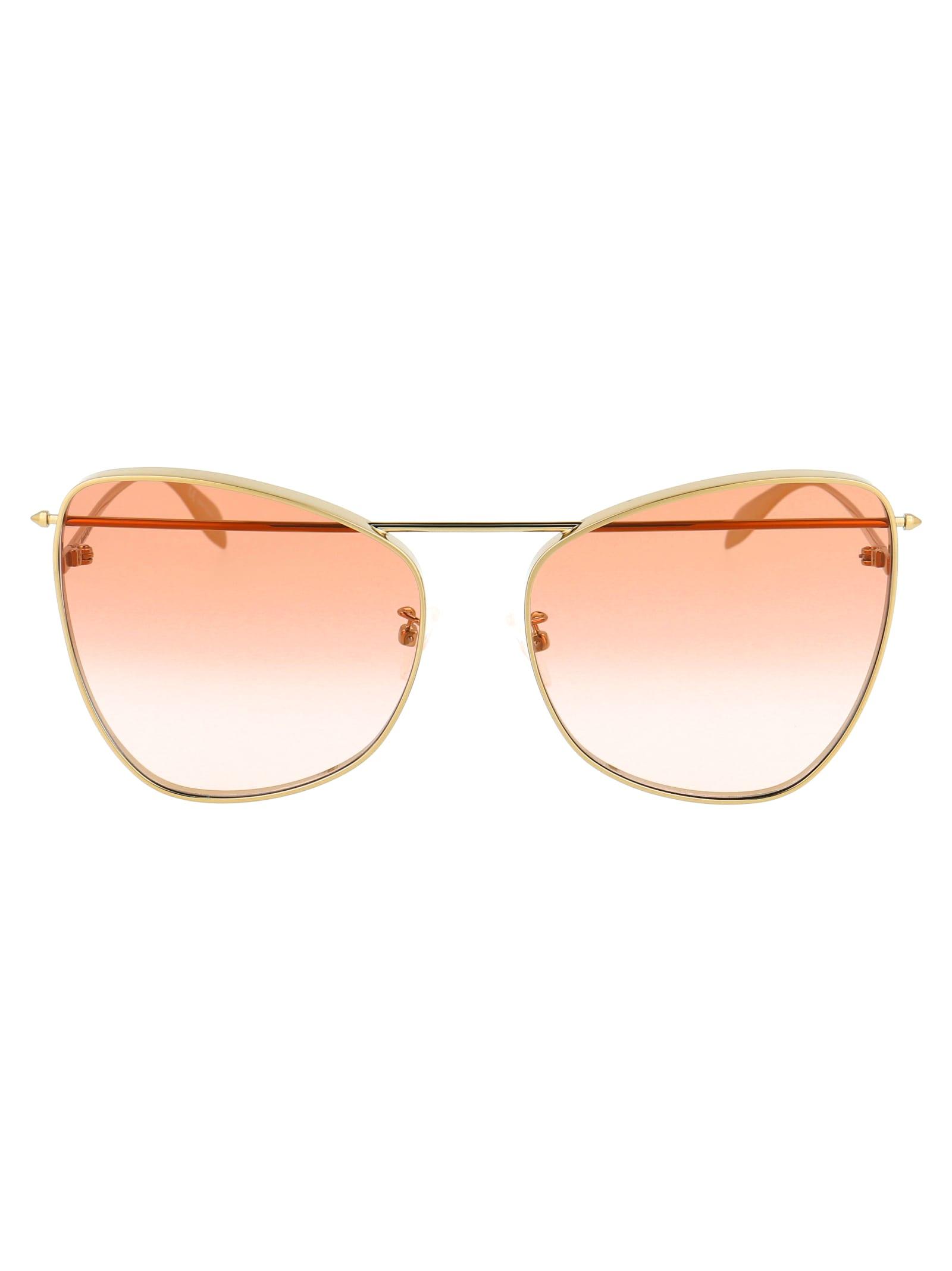 Am0228s Sunglasses