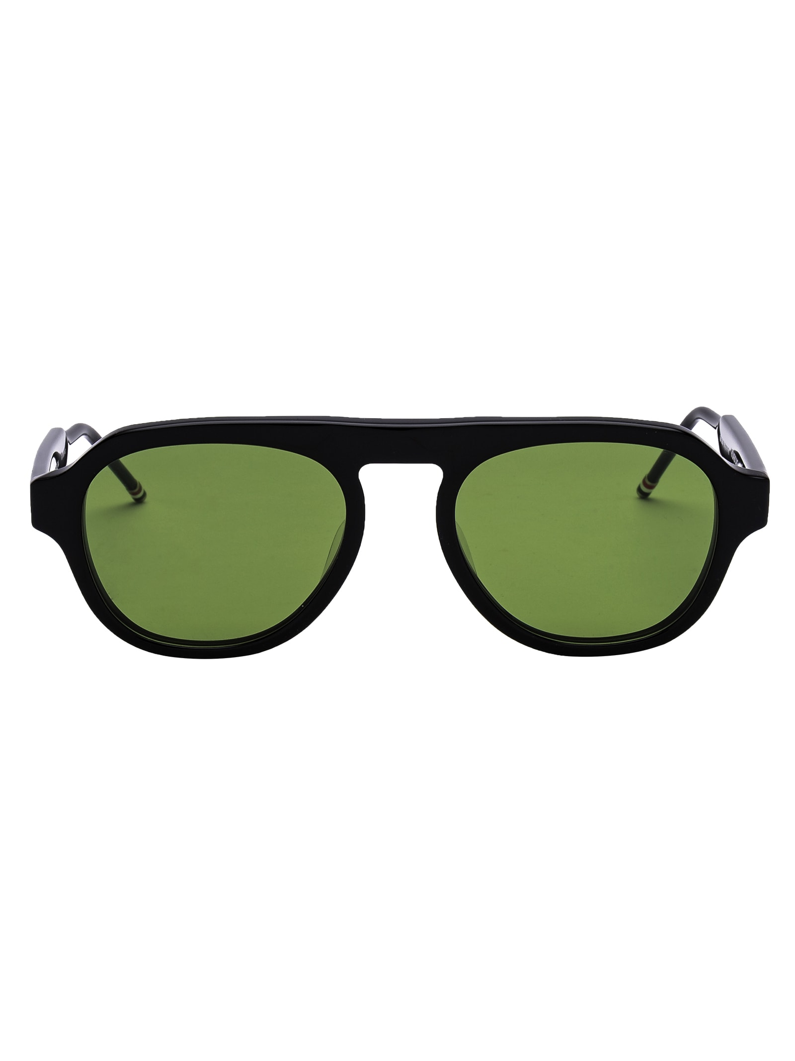 Tb-416 Sunglasses