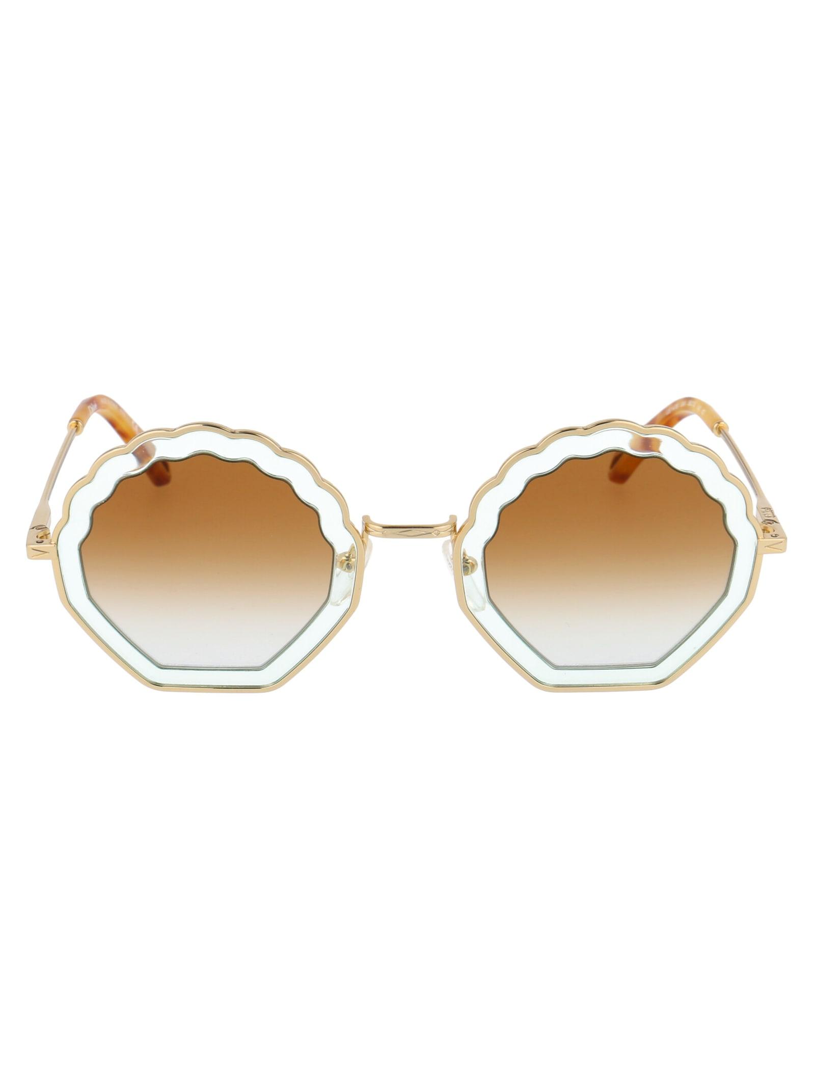 Ce147s Sunglasses