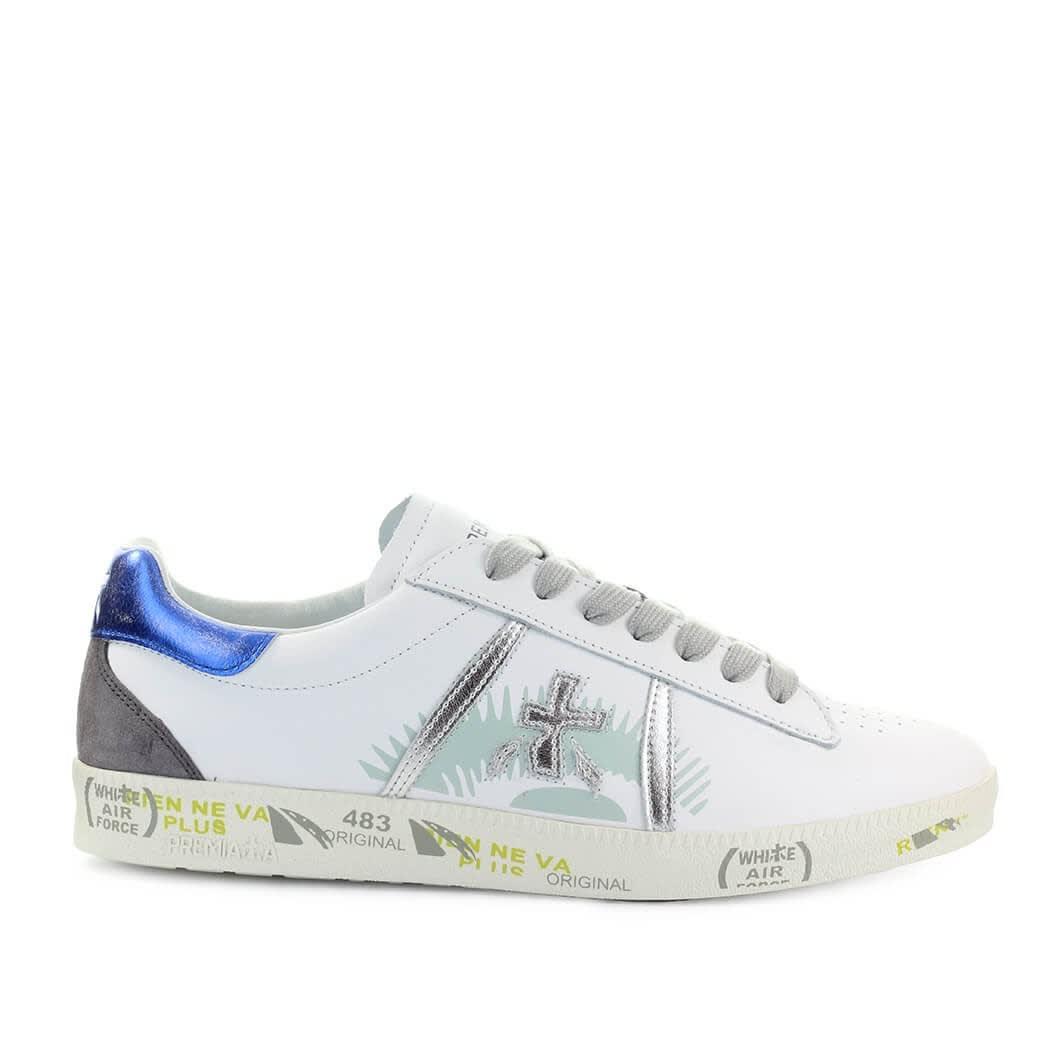Premiata Andy 3897 Sneaker