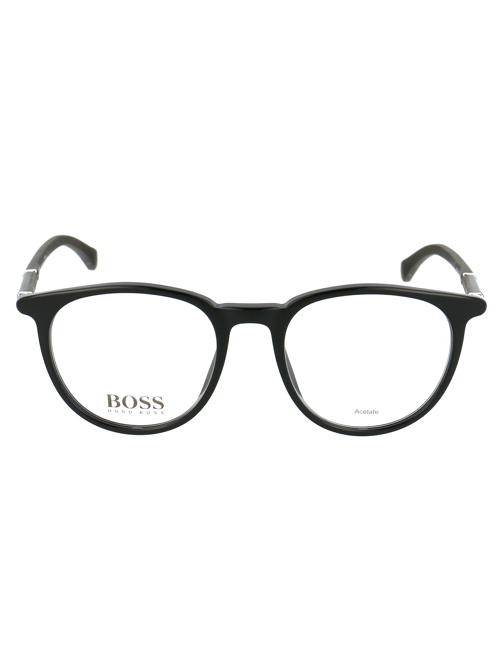 Boss 1132 Glasses