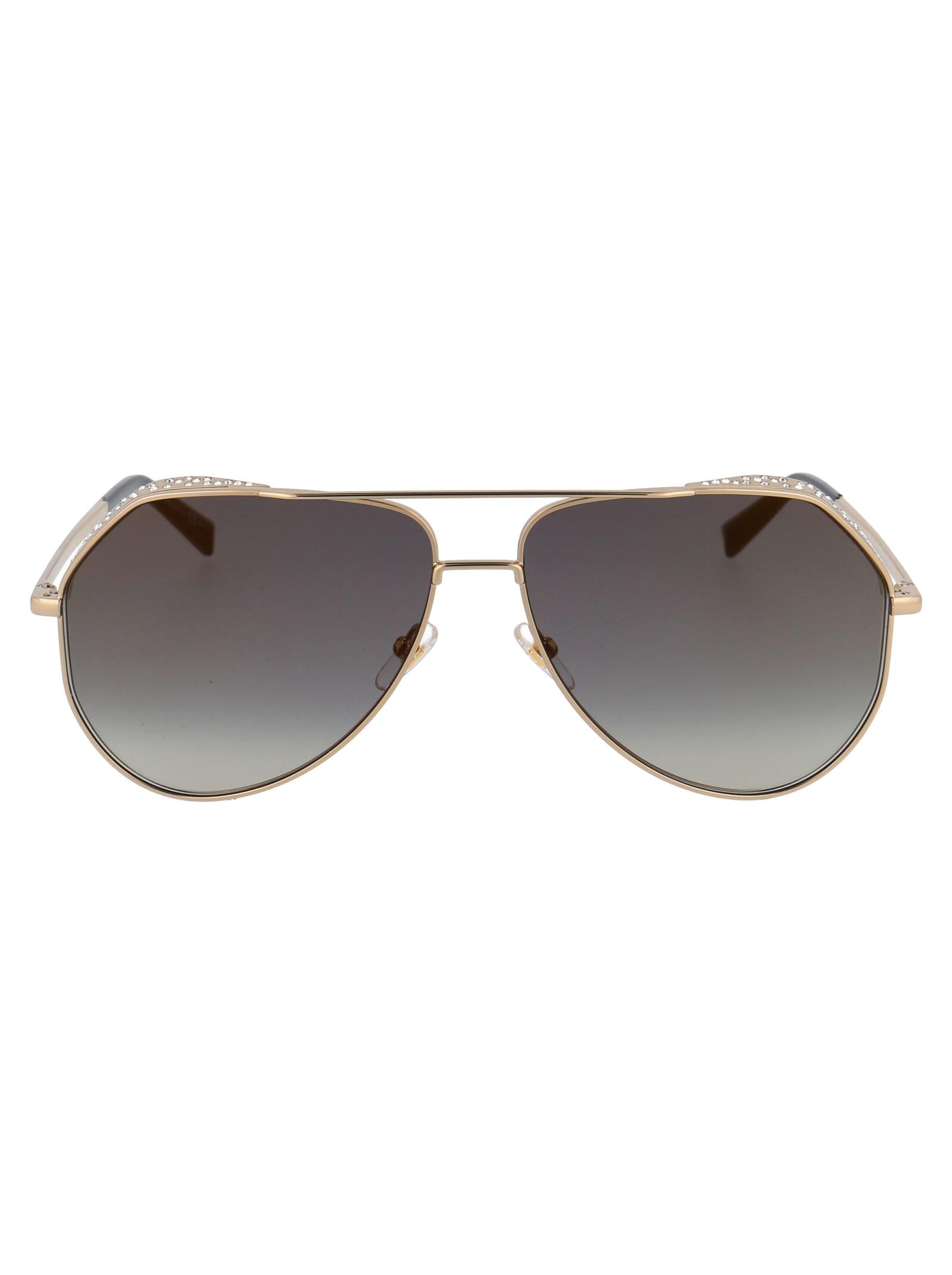 Gv 7185/g/s Sunglasses
