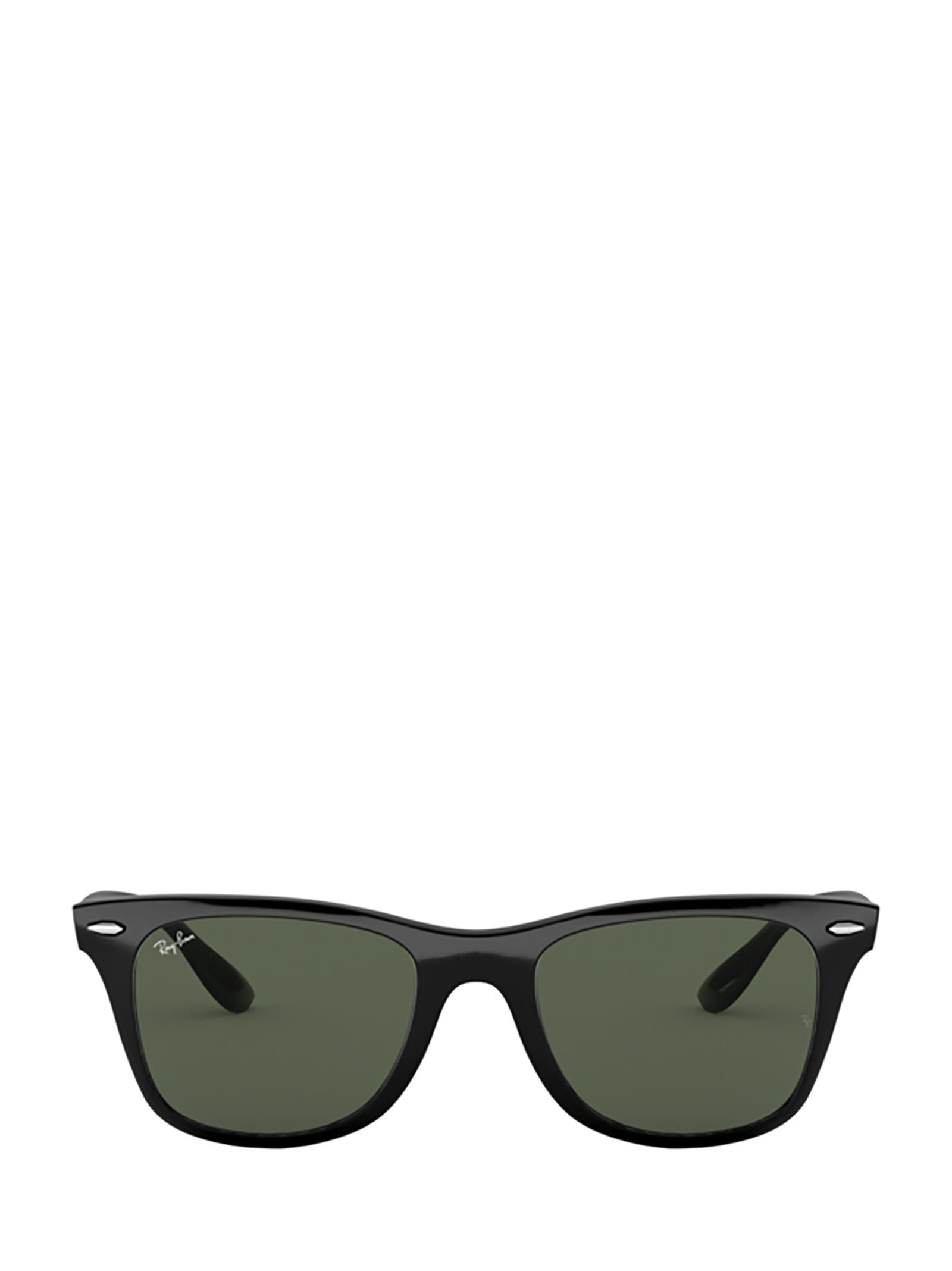 Ray-Ban Ray-ban Rb4195 Black Sunglasses