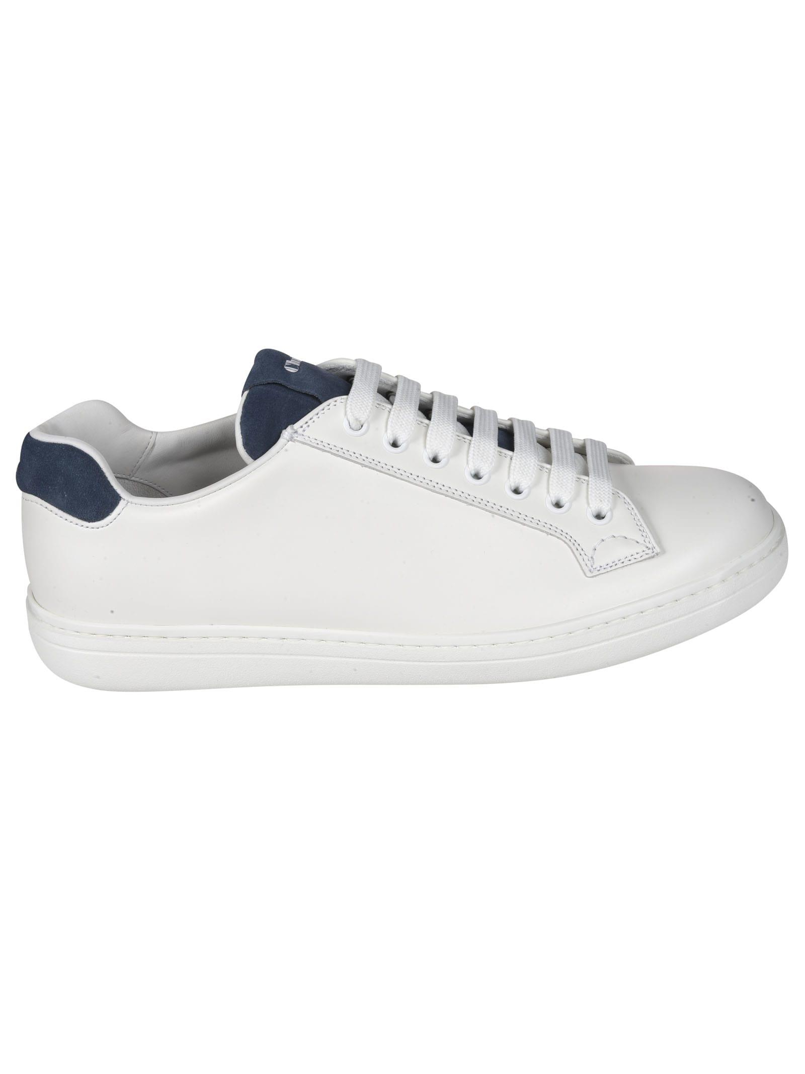 Churchs Boland Plus 2 Sneakers