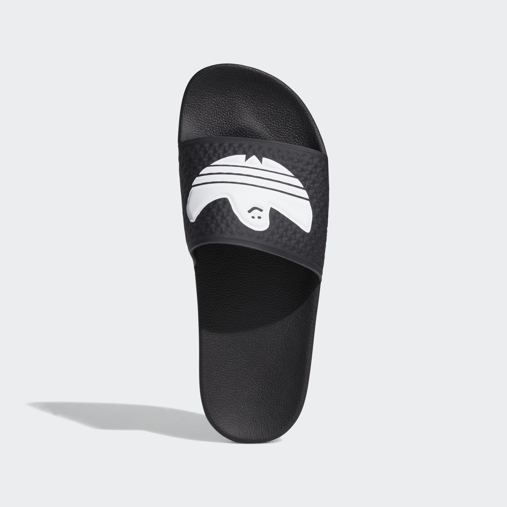 Shmoofoil 運動拖鞋