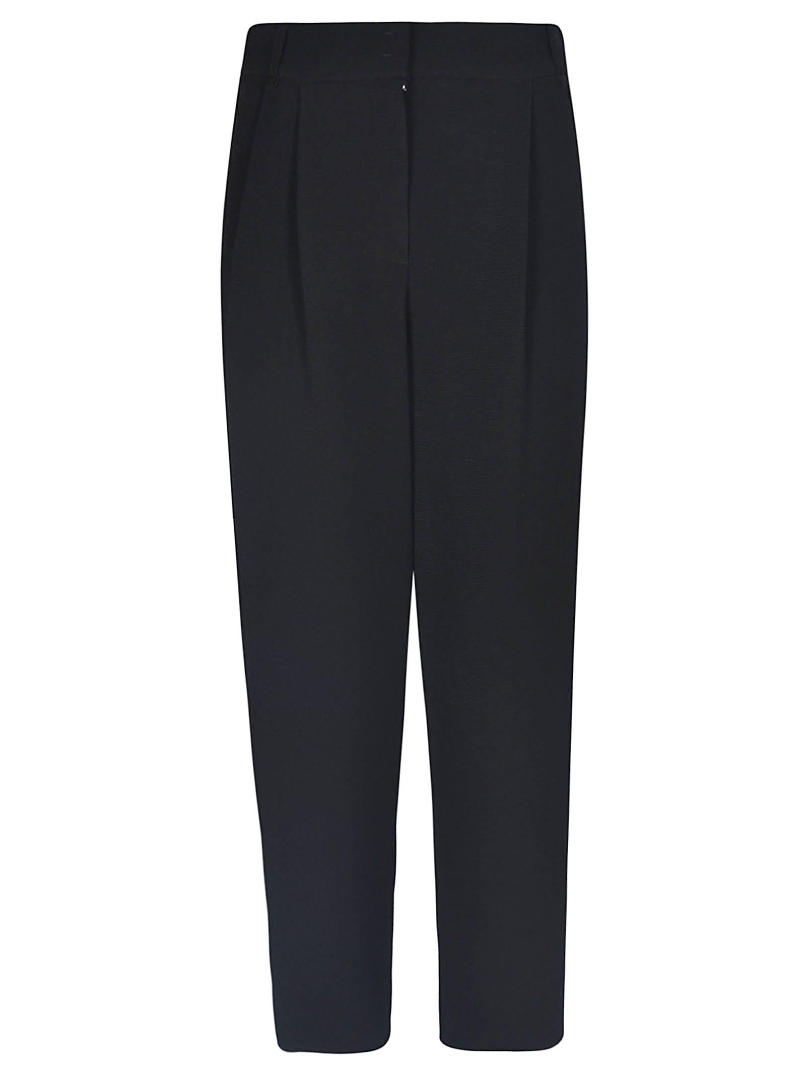 Emporio Armani Pants