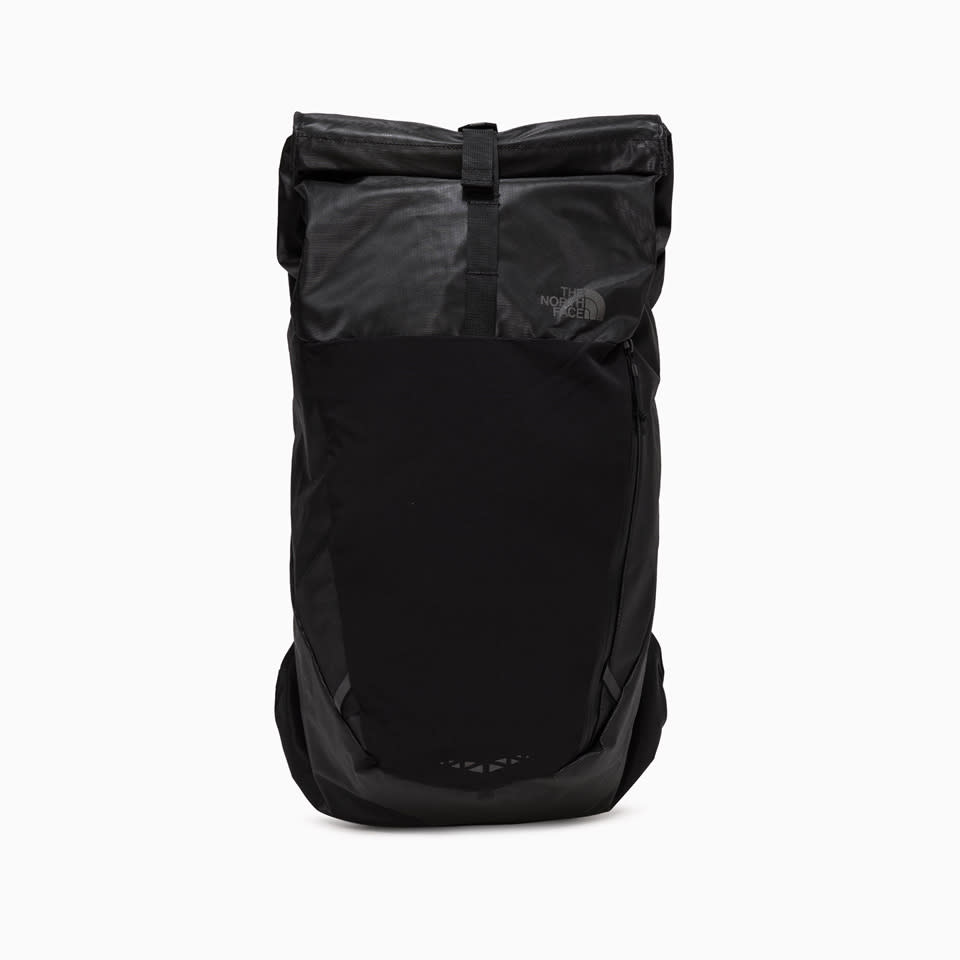 The North Face Peckham Backpack Nf0a2zeh