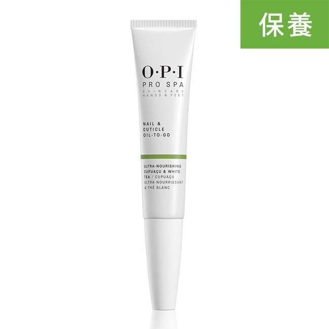 OPI Pro Spa 古布阿蘇指緣筆 7.5ml AS203