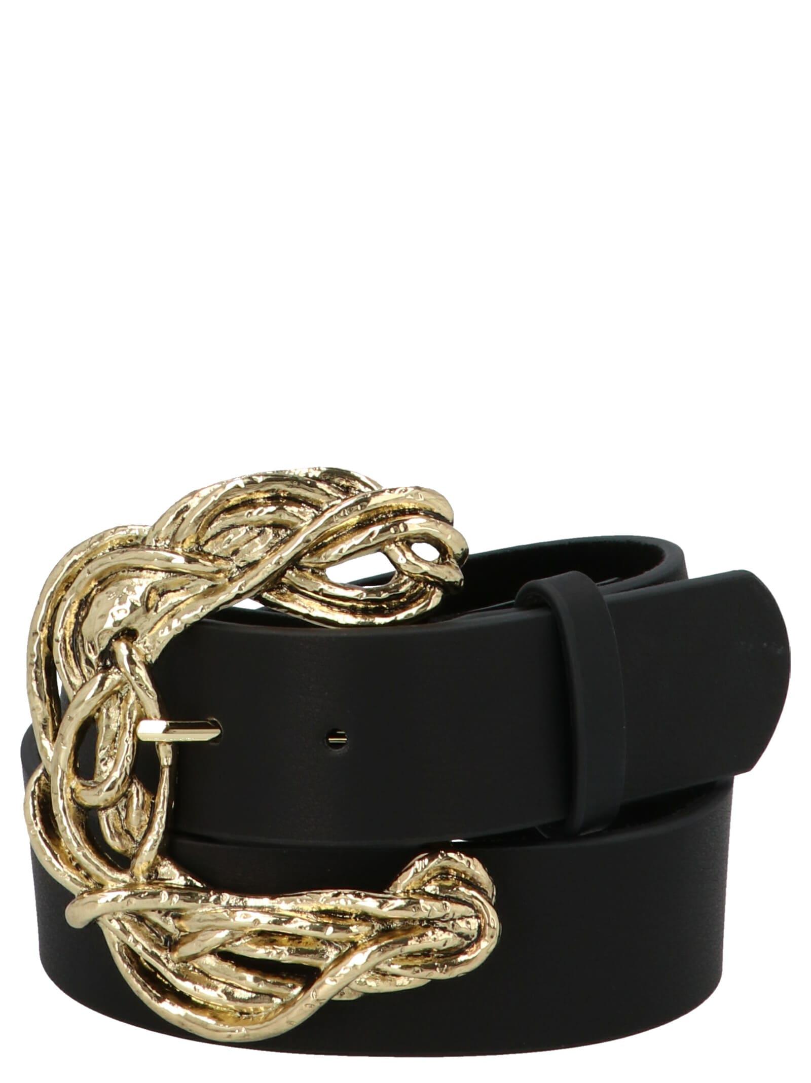 B-low The Belt hadley Belt