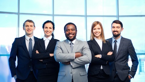 IT Management: Communication and Motivation