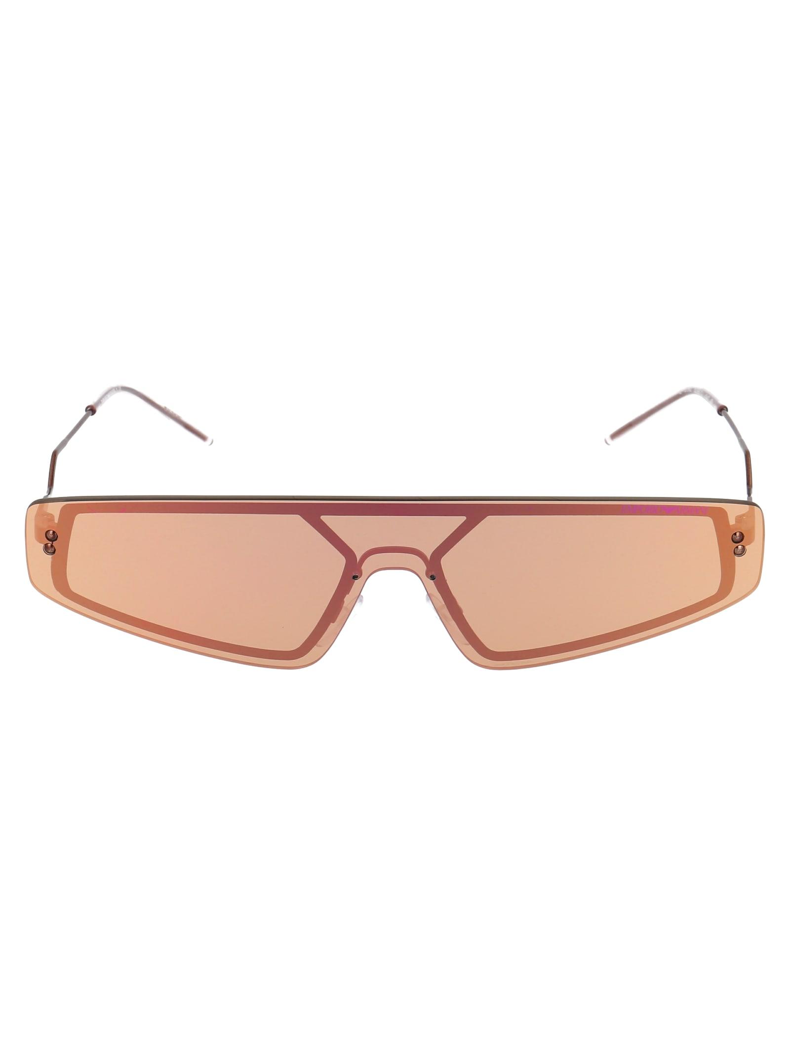 0ea2092 Sunglasses