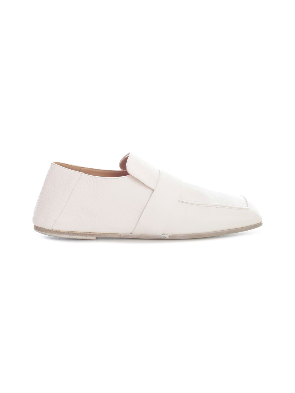 Marsell Spatolina Loafers