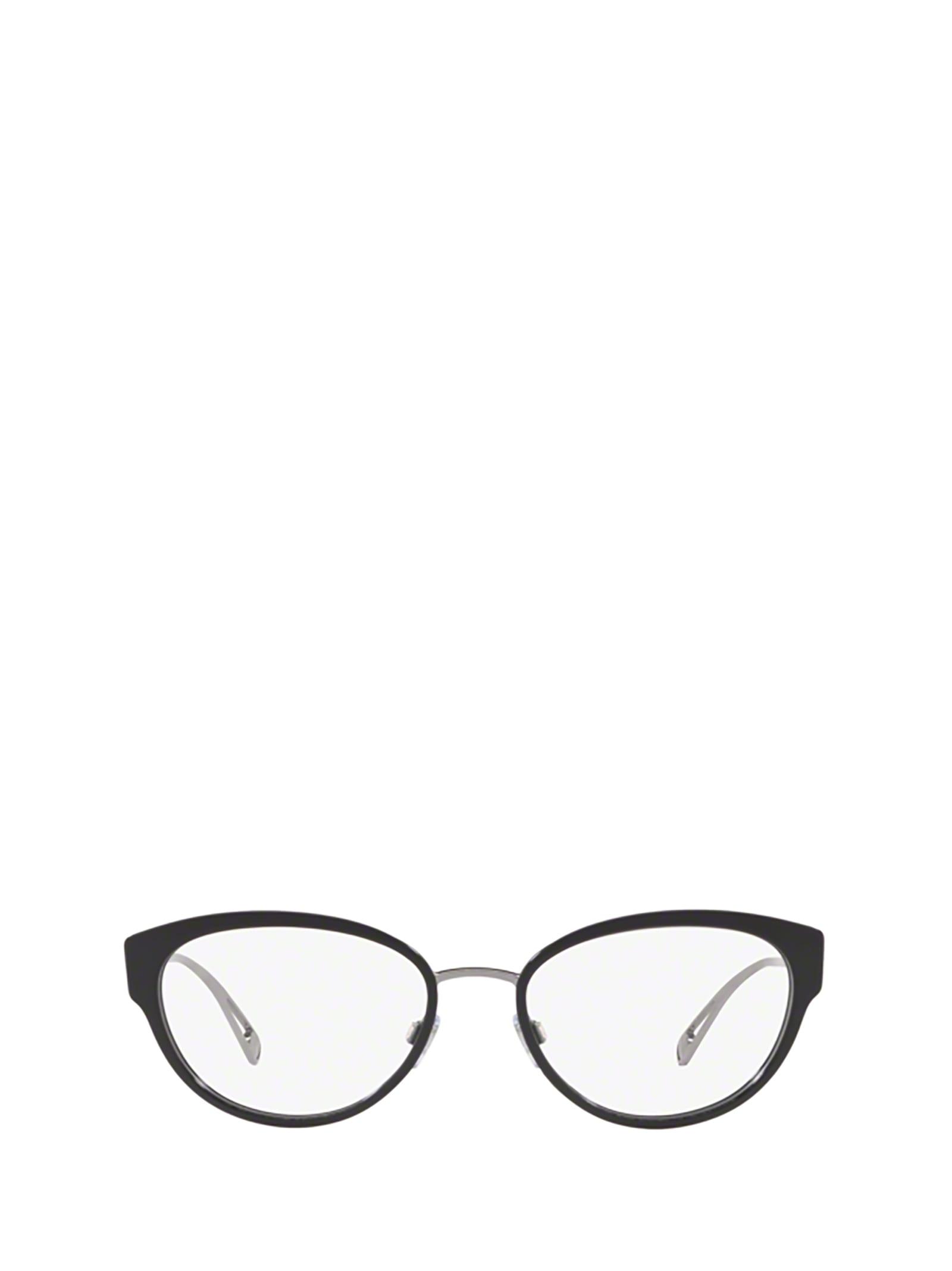 Giorgio Armani Giorgio Armani Ar5090 Black Glasses