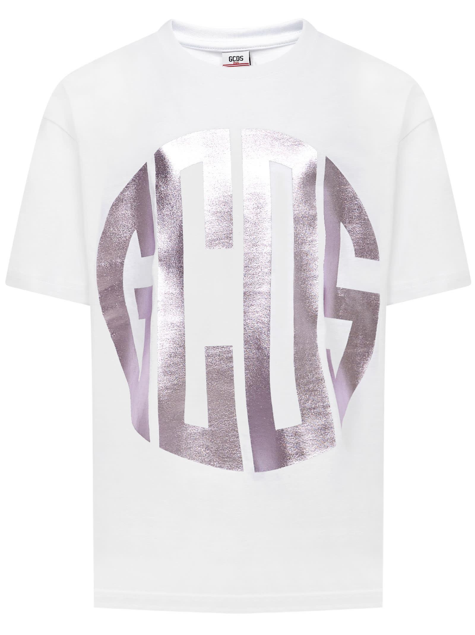 Gcds Kids T-shirt
