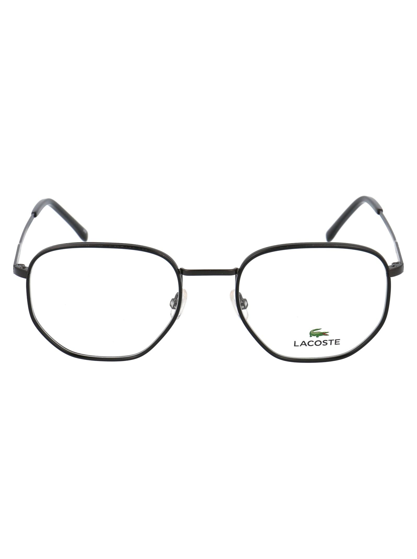 L2253 Glasses