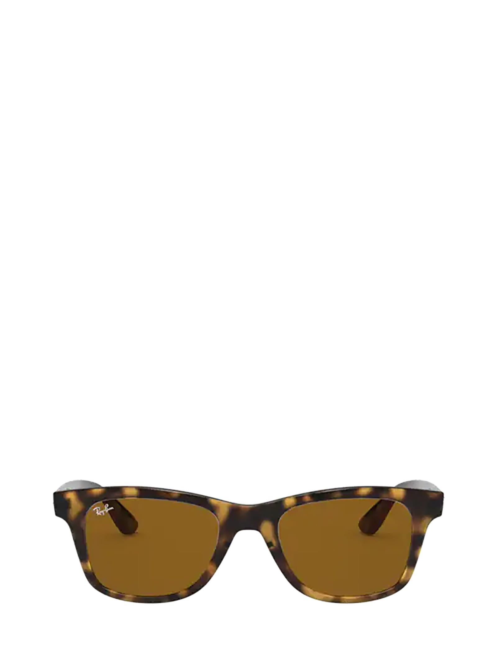 Ray-Ban Ray-ban Rb4640 Light Havana Sunglasses