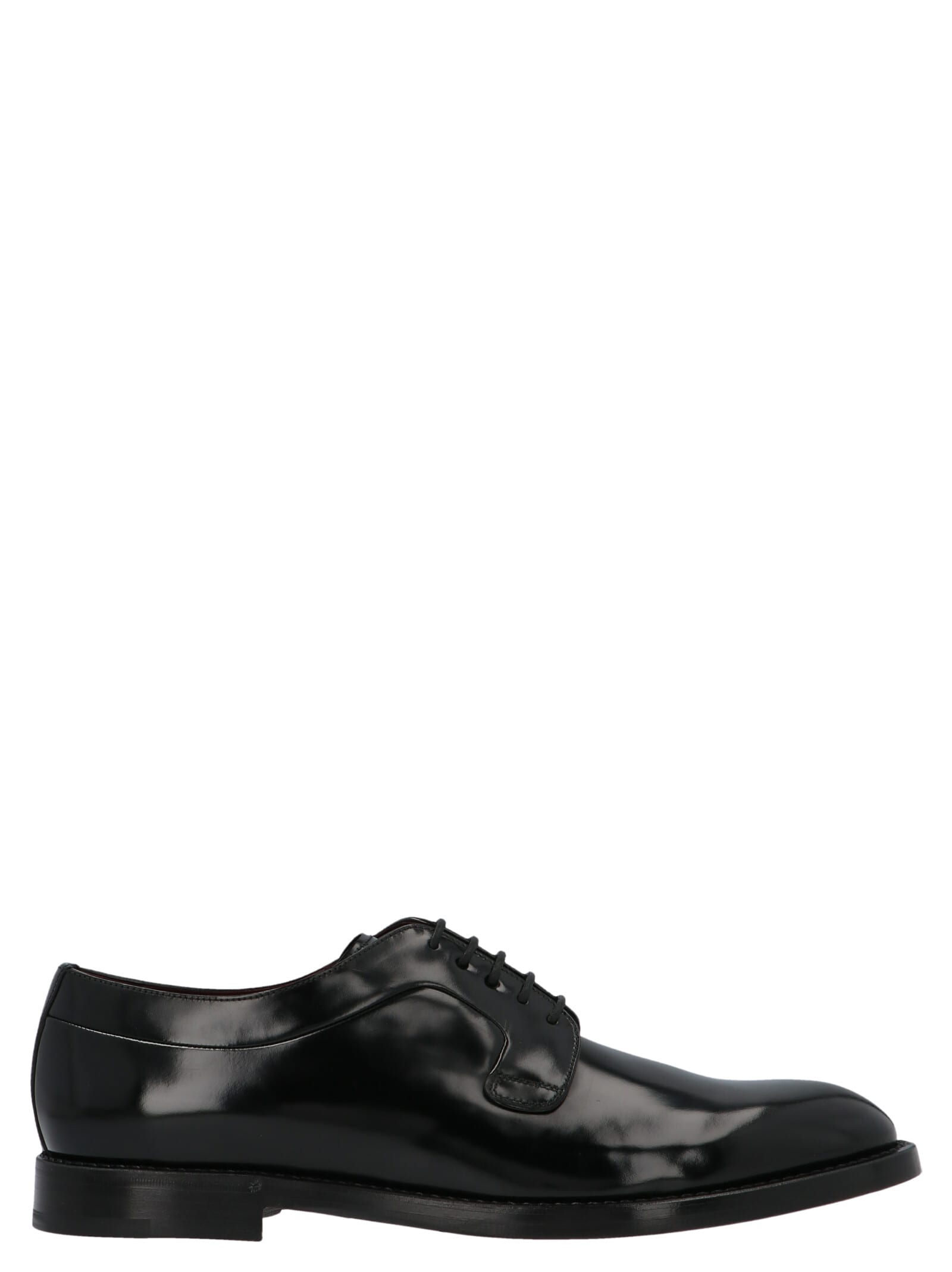 Dolce & Gabbana giotto Shoes